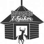 dierenweide logo af