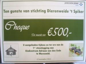 CIMG3300 cheque