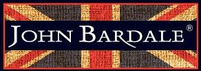 John Bardale